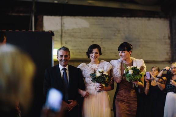 Melbourne-wedding-1000-pound-bend1