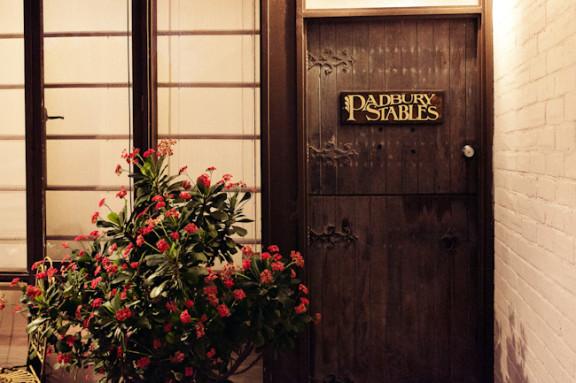 vintage-garden-wedding-padbury-stables