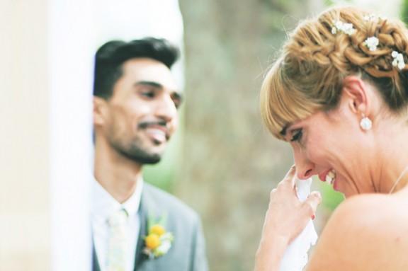 fitzroy-gardens-wedding-10