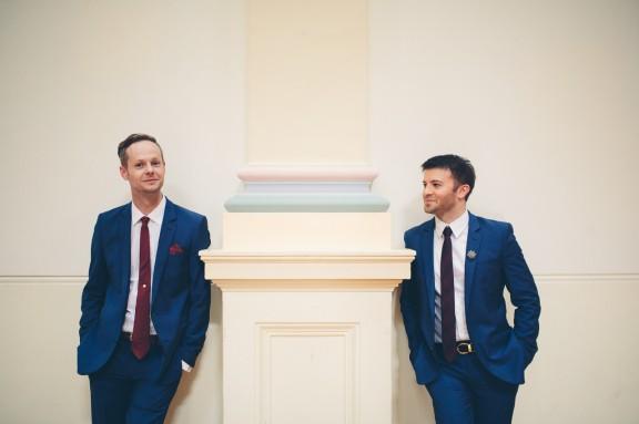 smart-artz-gallery-wedding038