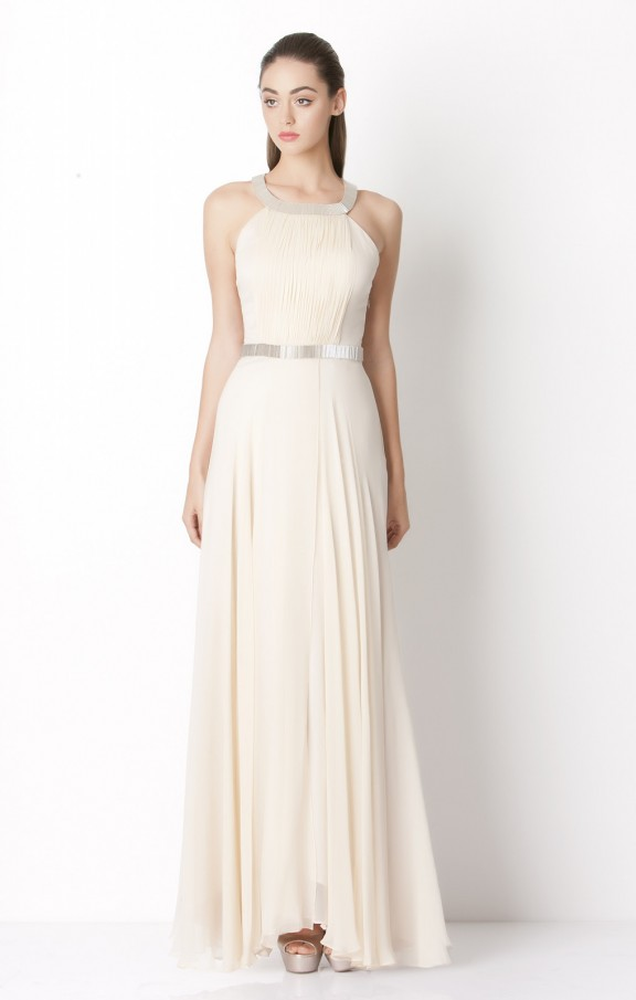 George-Reese-gown