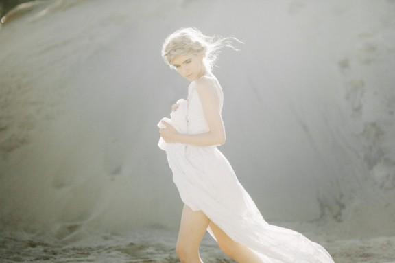 grace-loves-lace_07