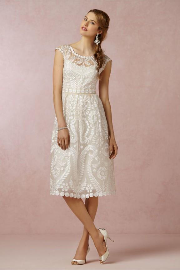 BHLDN-hanna-dress