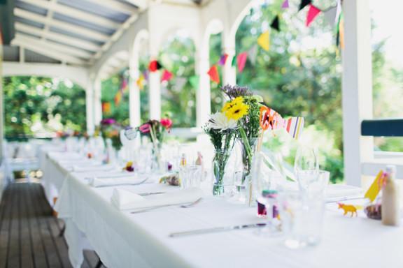 colourful-diy-wedding-sunshine-coast-sayher-heffernan_007