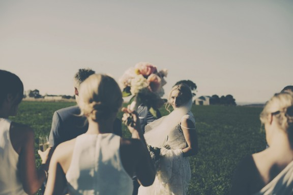 daylesford-wedding-lilli-waters-photographer_026