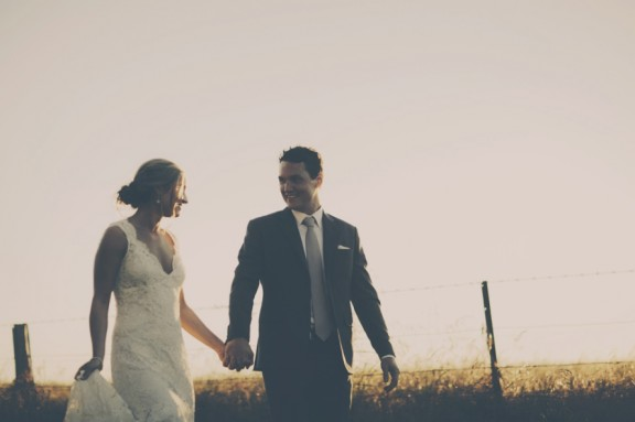 daylesford-wedding-lilli-waters-photographer_038