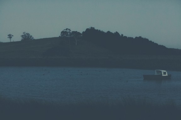 daylesford-wedding-lilli-waters-photographer_045