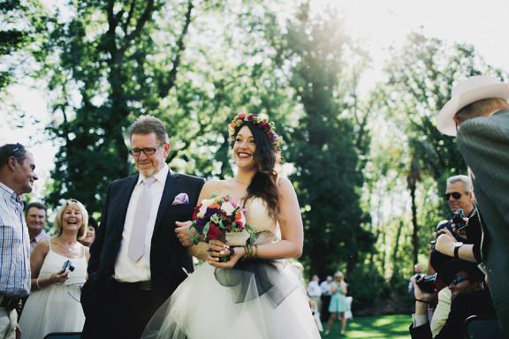 fitzroy-gardens-wedding-oli-sansom-melbourne-wedding-photographer_013