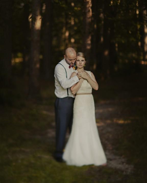 Oli-sansom-melbourne-wedding-photographer-holliston-historical-society-house-wedding_172
