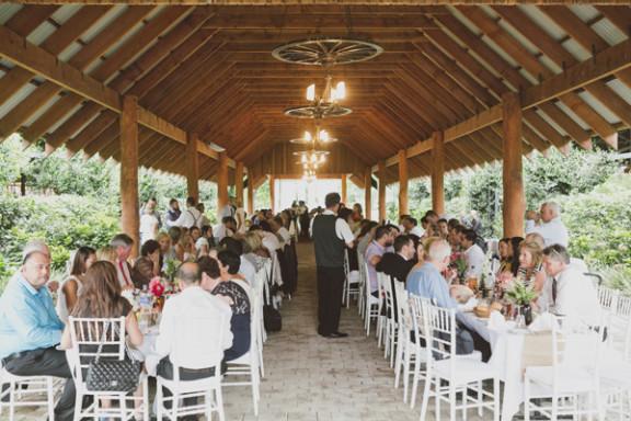 sydney-polo-club-wedding-willow-co-photography_018