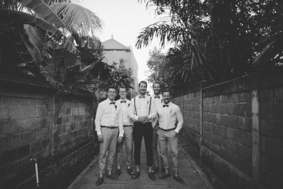 villa-infinity-bali-wedding-scott-surplice_038