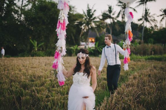 villa-infinity-bali-wedding-scott-surplice_046