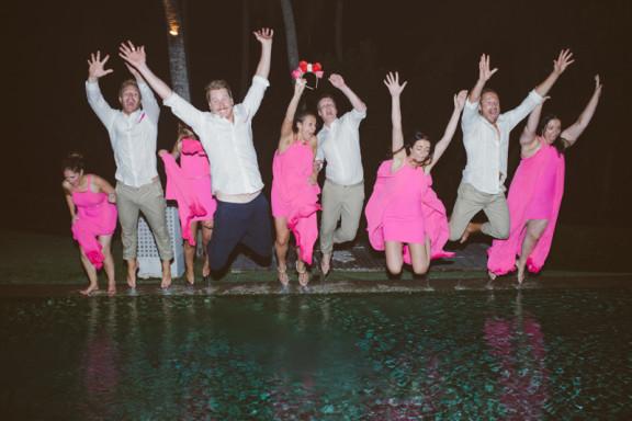 villa-infinity-bali-wedding-scott-surplice_056