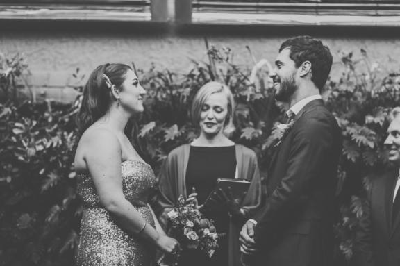 Balmain Hotel wedding Nina Claire photography 30