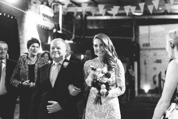 1000 Pound Bend wedding LJM Photography 18