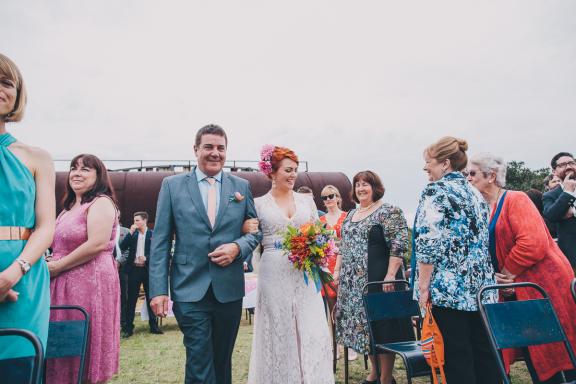 Ballast Point Park wedding 03