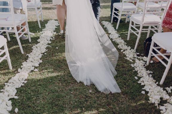 koh-samui-wedding-samujana-villas-eric-ronald 14