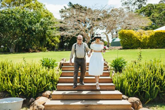 pop-up-wedding-summergrove-estate-paul-bamford 03