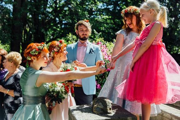 etsy-wedding-adelaide 22