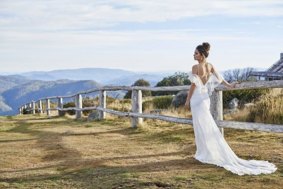 Grace Loves Lace Untamed Romance Collection 2015