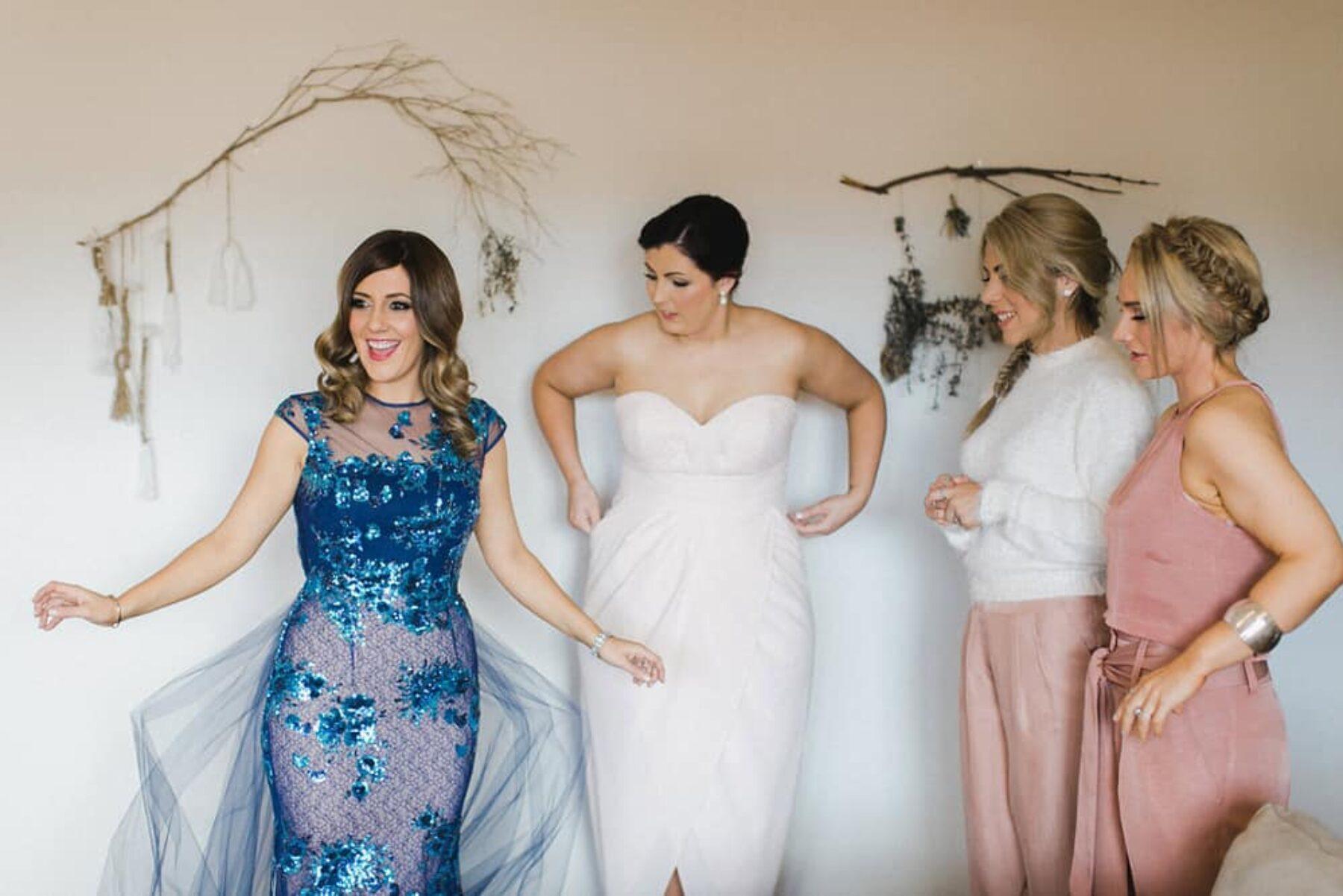 glenbernie-orchard-wedding-sydney-photographer-john-benavente 12