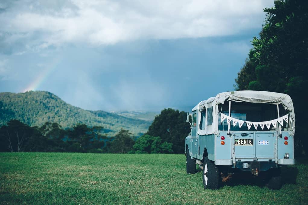 maleny-retreat-camping-wedding
