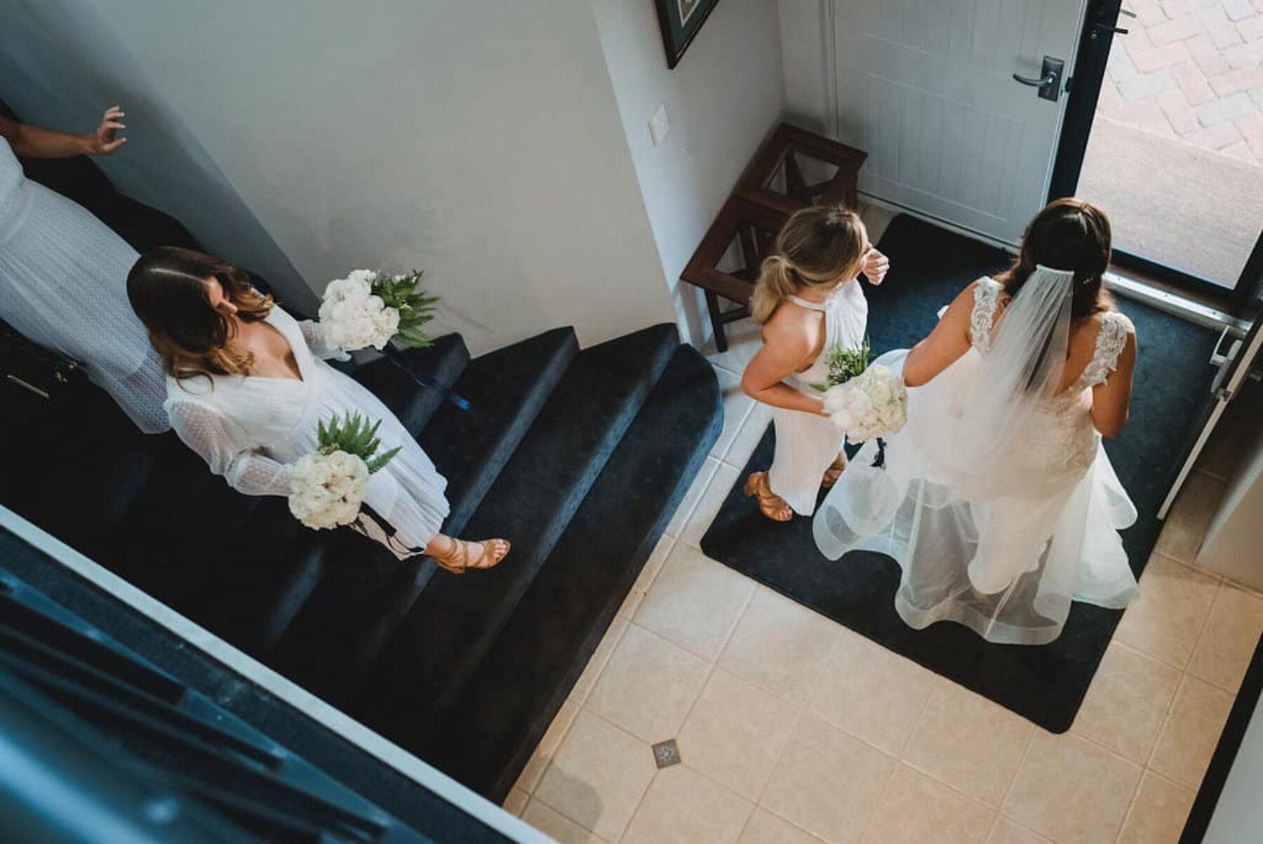 modern-backyard-wedding-perth-cj-williams-photographer-09
