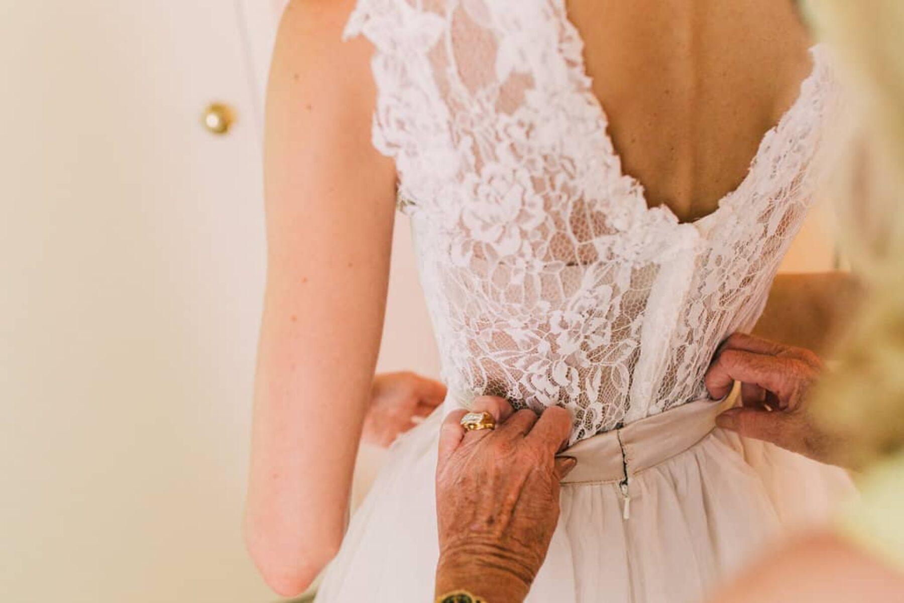 Australian outback wedding | Studio Something Photography