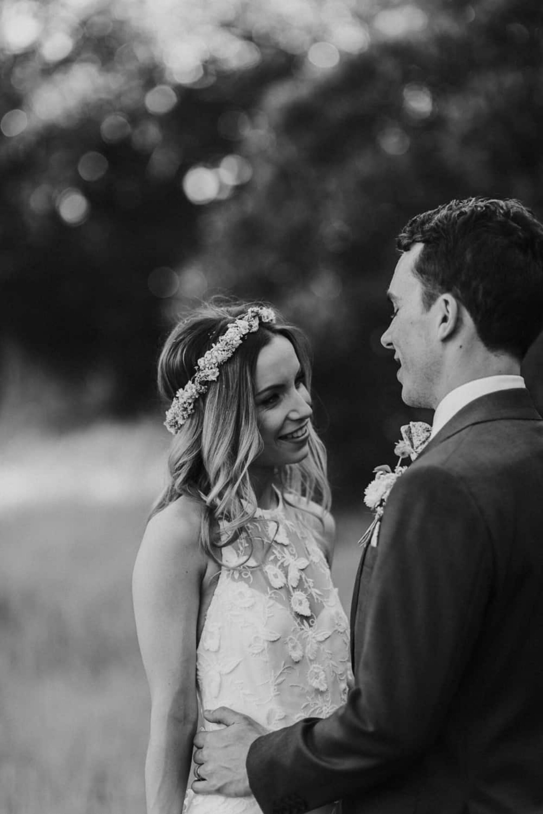 Abbeville Estate wedding Auckland | photography by Natalie McNally