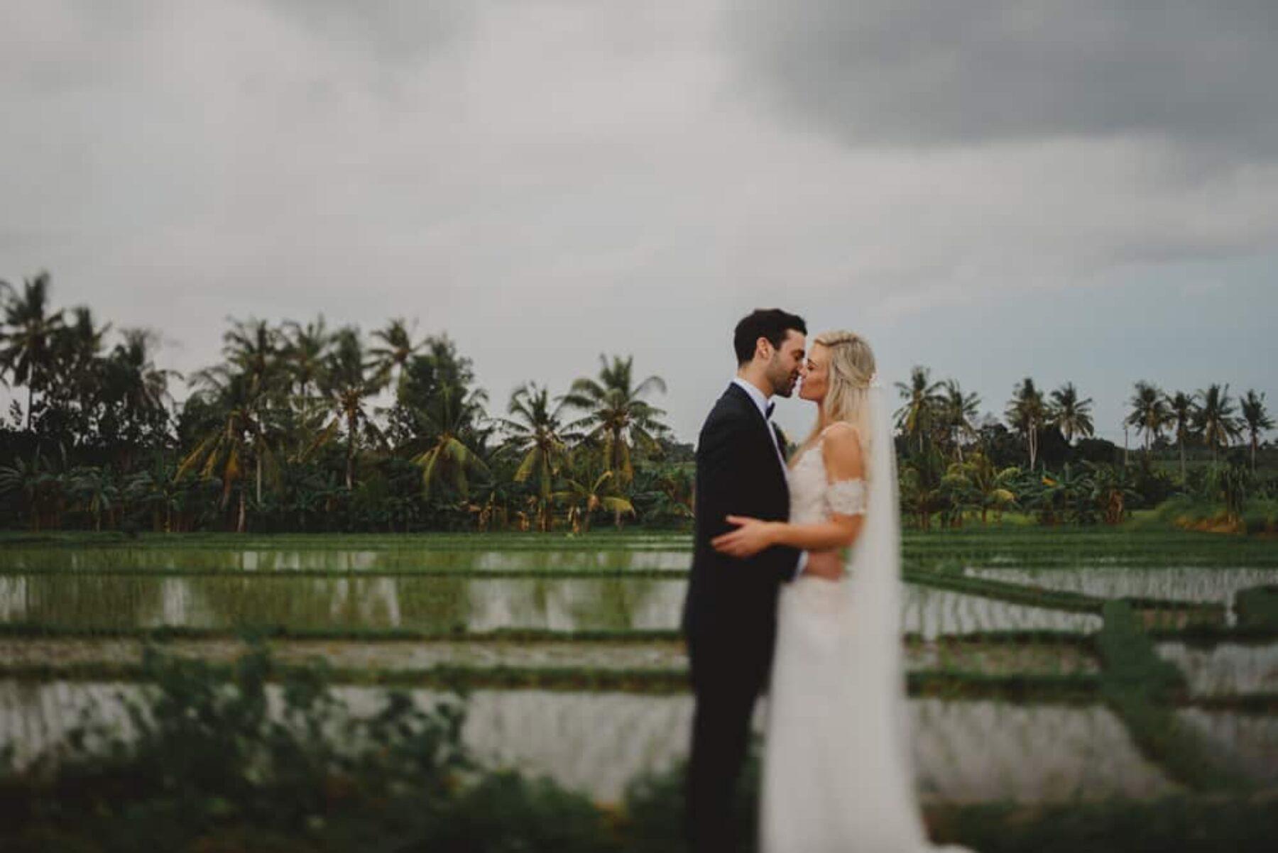 Bali wedding Canngu - photography by Terralogical