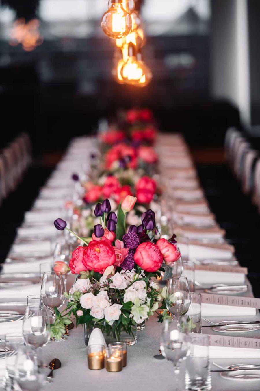 MONA wedding Hobart TAS – photography by Jonathan Wherrett