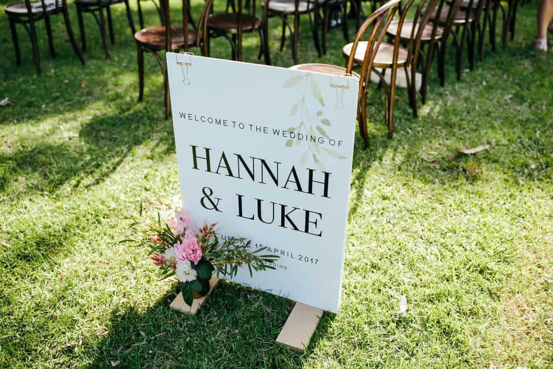 Sydney Centennial Park wedding by Lara Hotz photography