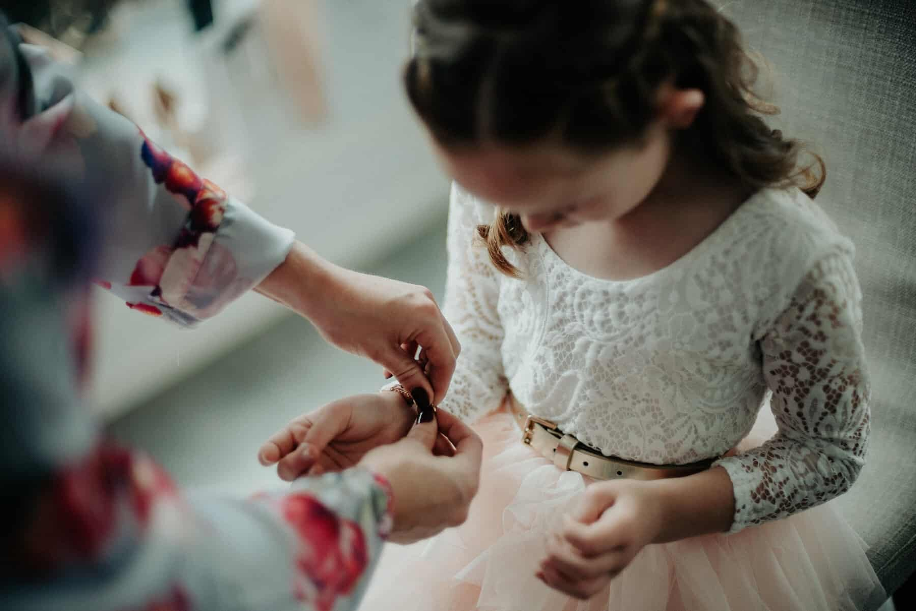 melbourne-wedding-andy-hardy-photography-09
