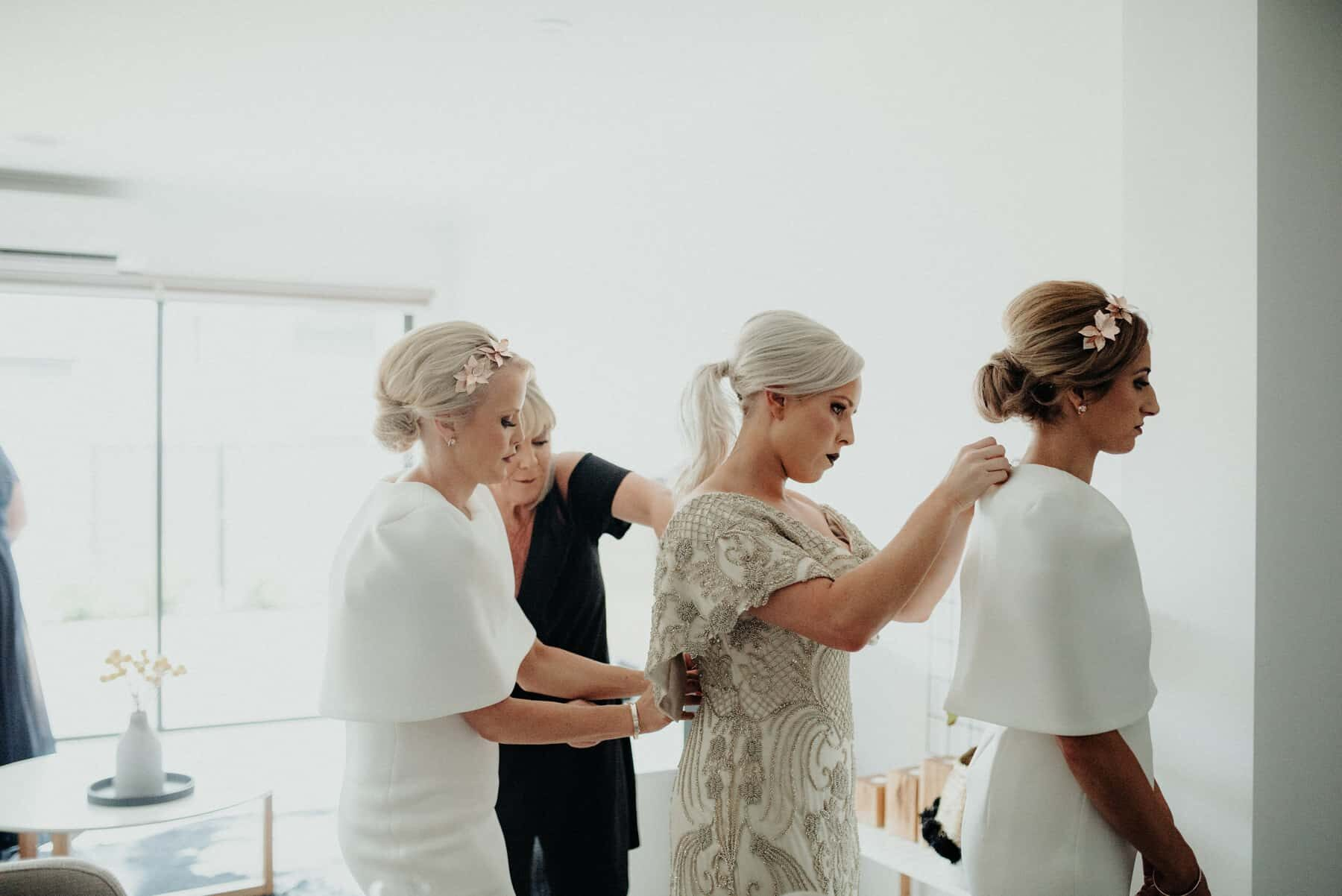 melbourne-wedding-andy-hardy-photography-10