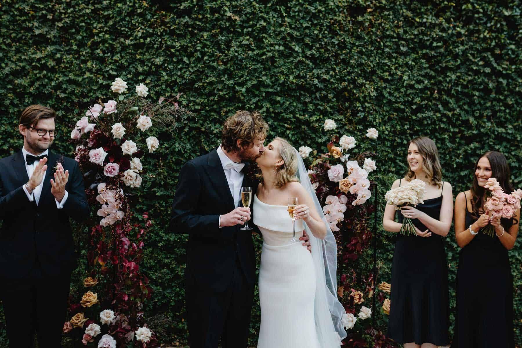 modern-melbourne-wedding-butler-lane-029