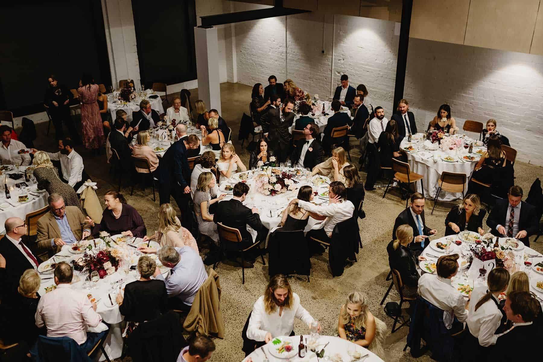 modern-melbourne-wedding-butler-lane-036