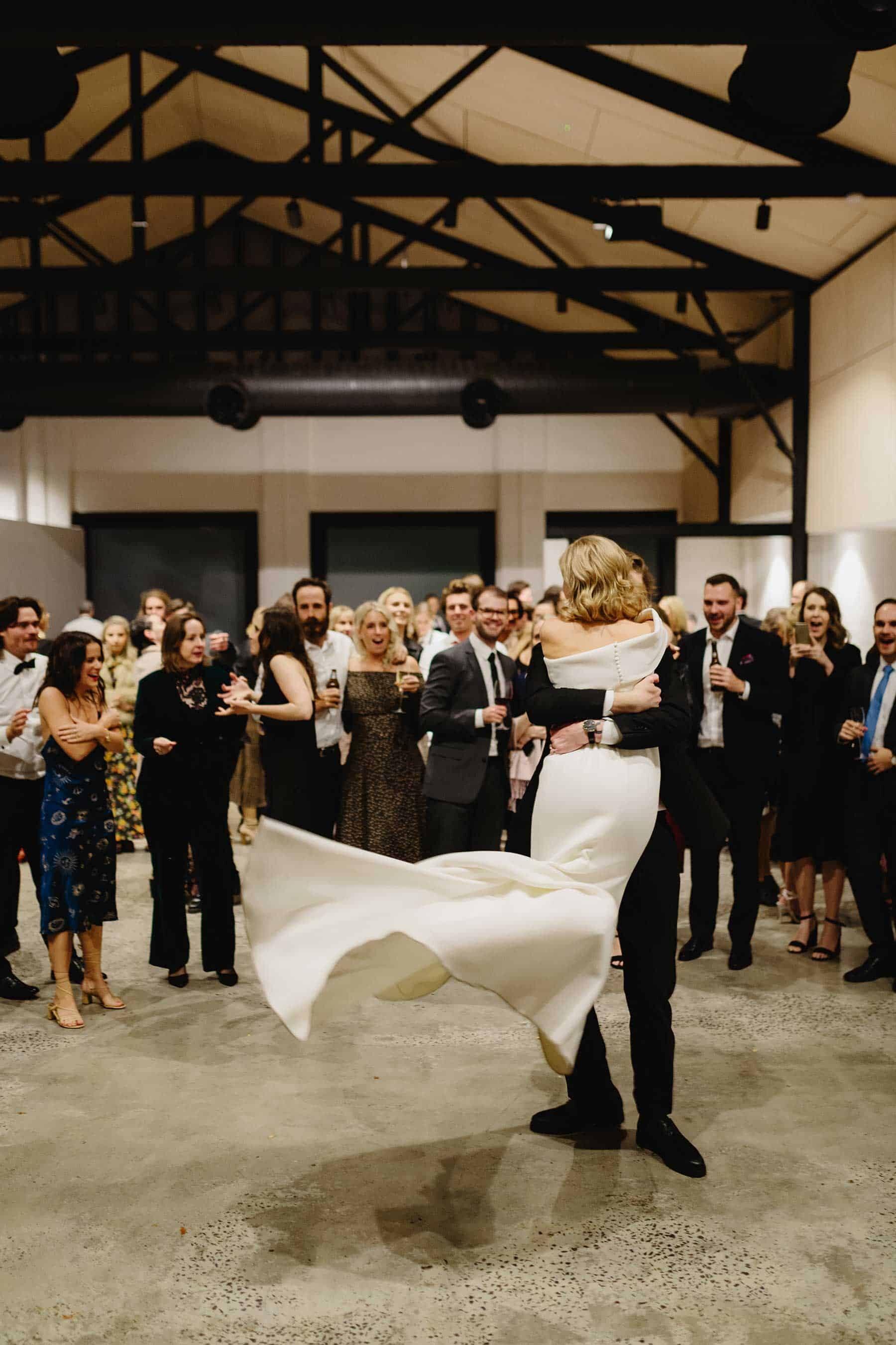 modern-melbourne-wedding-butler-lane-039