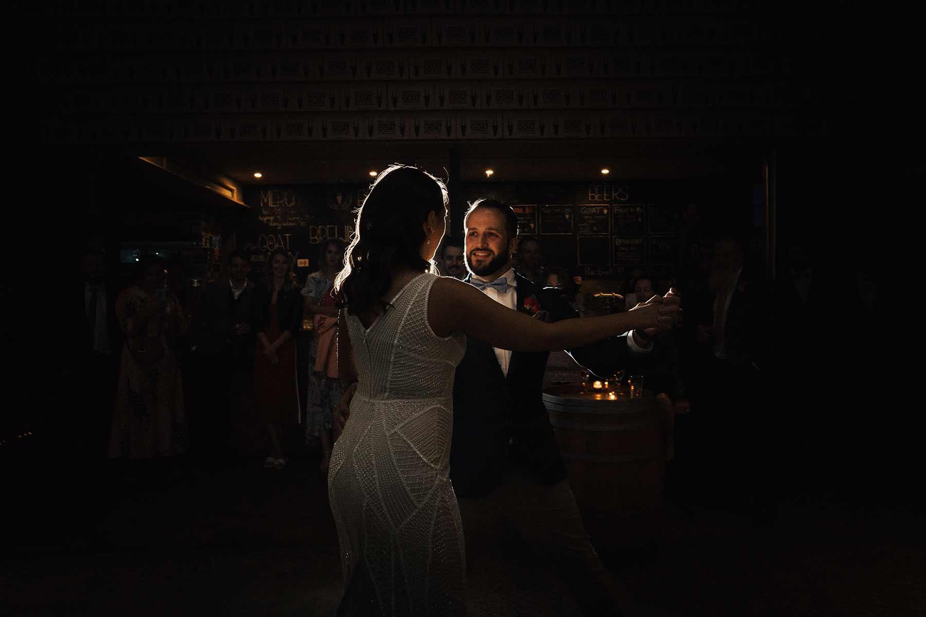 Melbourne wedding photographer Georgia Verrells