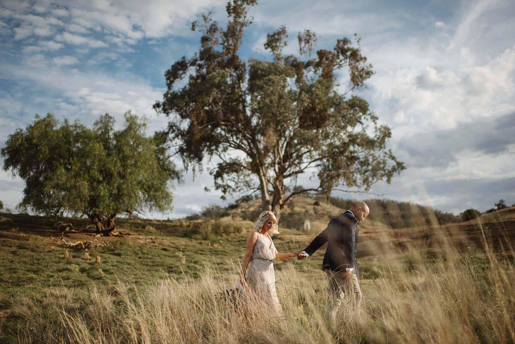 Country Wedding Inspo